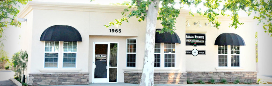 redding-insurance-building
