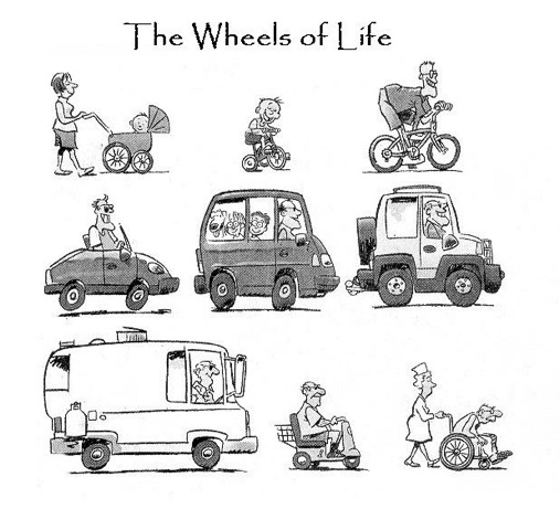 wheels-of-life-infographic